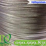 anchor-wire-rope-company-ajmeri-gate-delhi-q8i4z