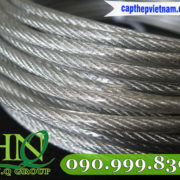 blue-plastic-pvc-coated-galvanized-steel-wire