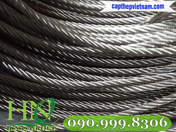 cap-inox-304