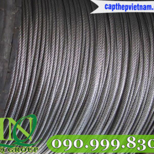 316-Stainless-Steel-Wire-Rope-7x7-1-(1)