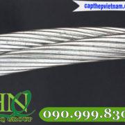 cap-cung-vien-thong-cap-thep-tk (27)