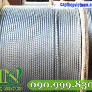 large-store-201stainless-steel-wire-rope-good